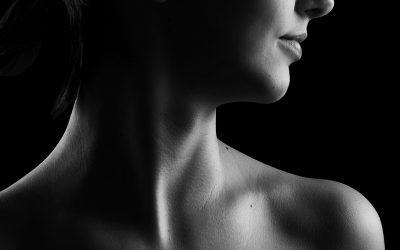 Les problèmes de Thyroïde : L'un des problèmes hormonaux les plus courants